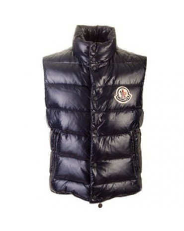 moncler homme toulouse